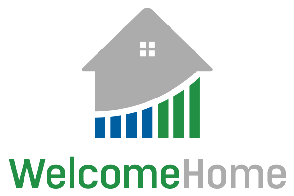 WelcomeHome Software